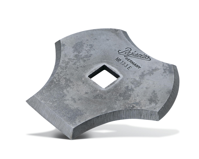 All-purpose blade Pajarito