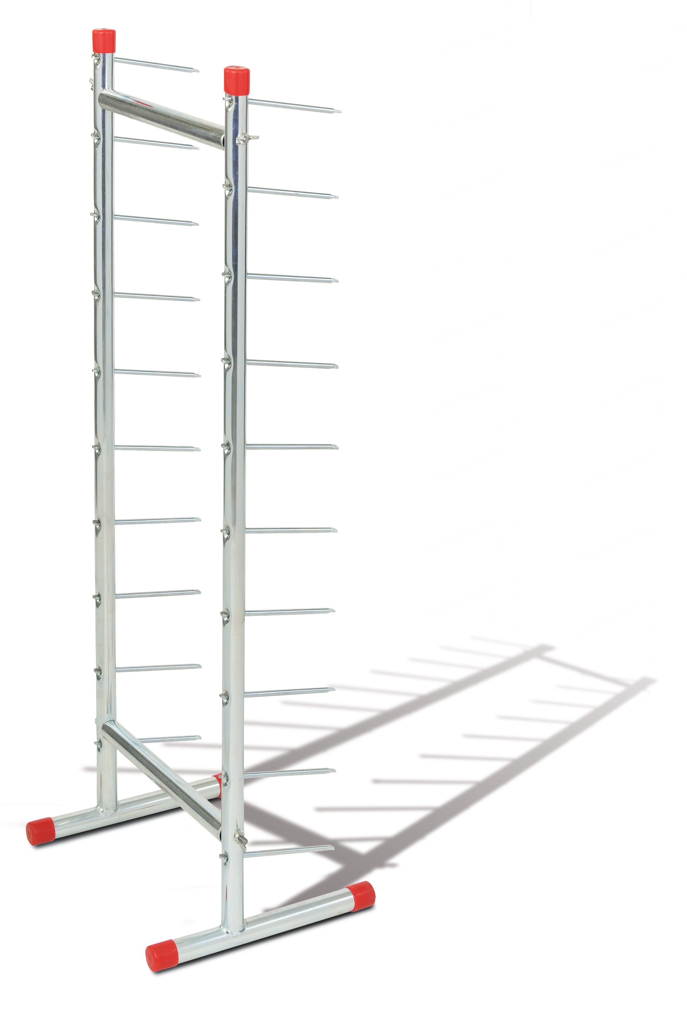 Drying rack Pajarito