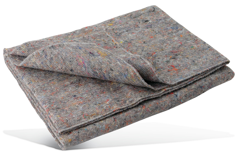 Removal blanket Pajarito
