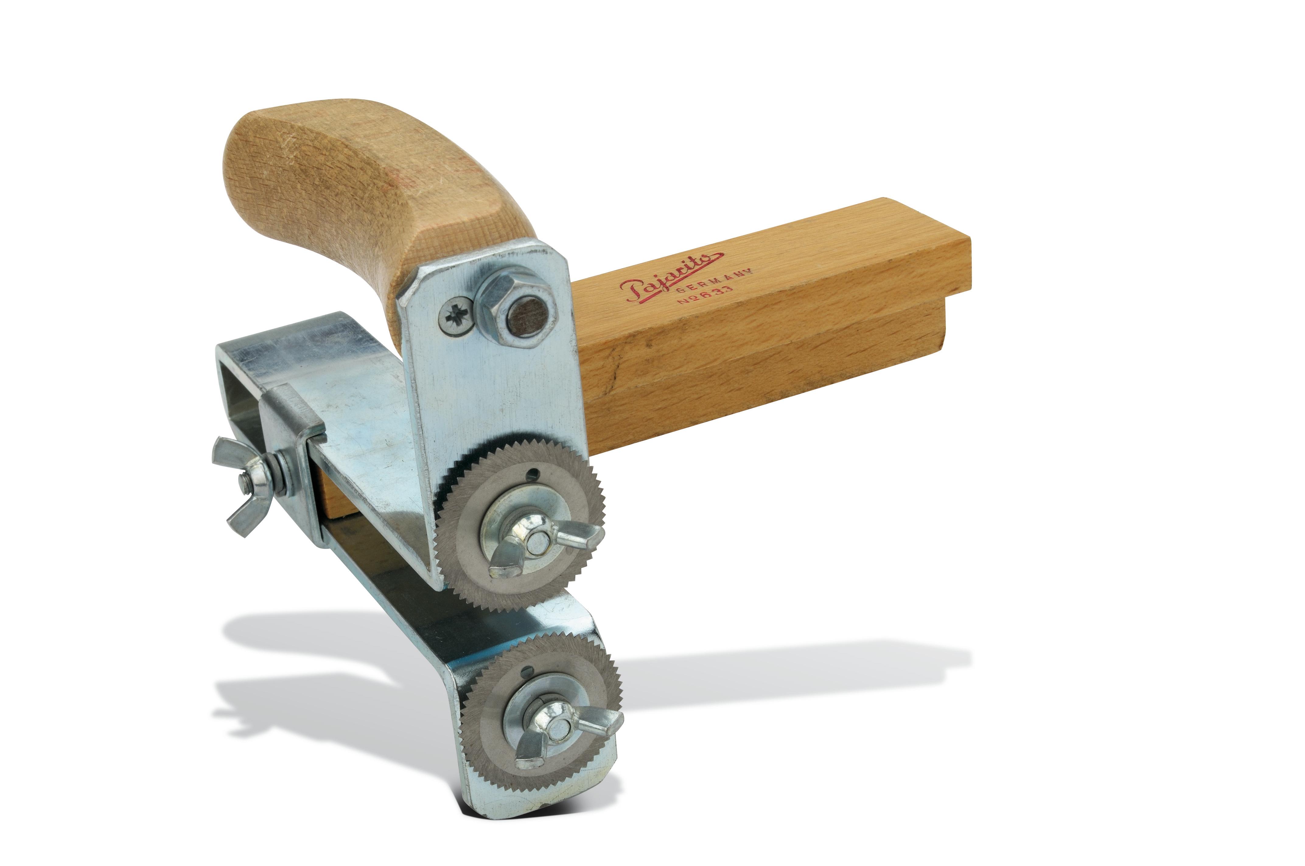 Ersatzkreismesser Plattenschneider Pajarito